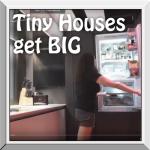 Popcorn--tiny-houses