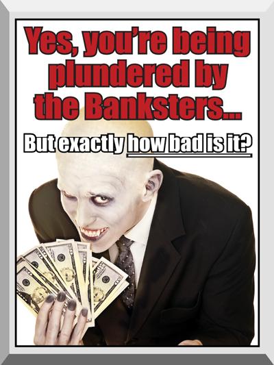 Furious-Banksters-2