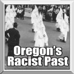 popcorn-racist
