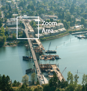 zoom-area