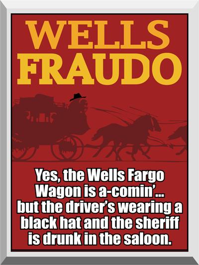 furious-wells-fraudo