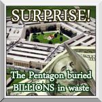popcorn-pentagon