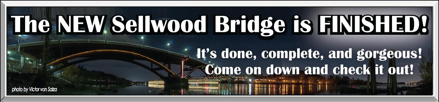 bridge-finished-header