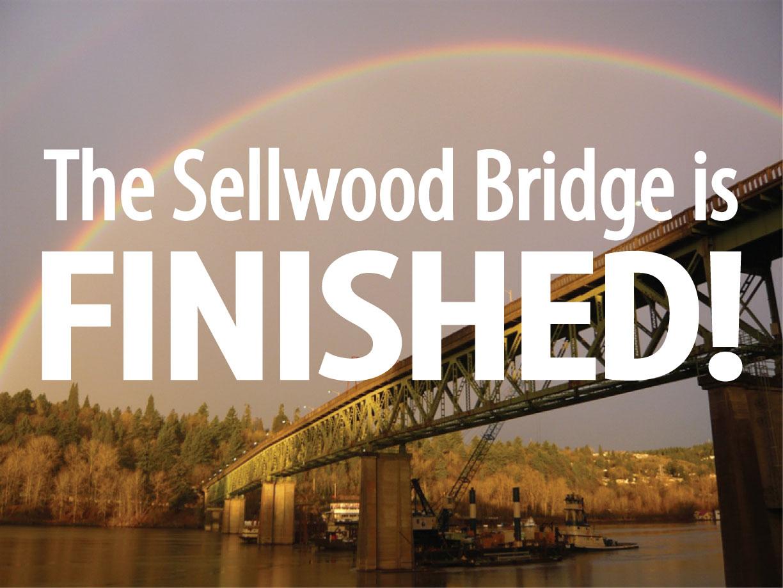 bridge-finished-w-old