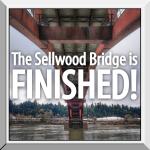 Feature- Bridge FINISHED