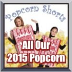 Popcorn 2015