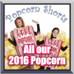 Popcorn--2016-popcorn