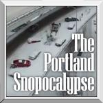 Popcorn--Snowpocalypse