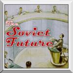 Popcorn--Soviet-Future