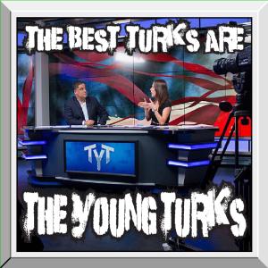 Feature- Turks