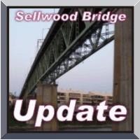 MonthlyNL- BridgeUpdate