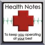 MonthlyNL- Health