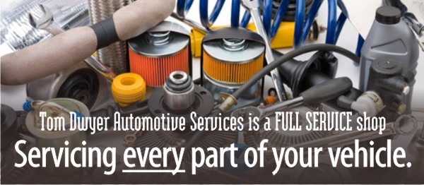 Pleasing Services Tom Dwyer Automotivetom Dwyer Automotive Wiring Digital Resources Funapmognl