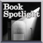 MonthlyNL- BookSpotlight
