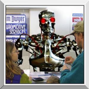 Feature--RobotAdvisors-pic