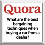 quora-bargaintechniques