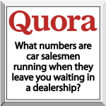 quora-cardealnumbers