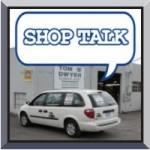 MonthlyNL- ShopTalk