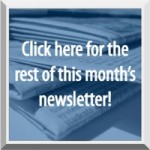 RestOfNewsletter