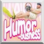 MonthlyNL- Humor