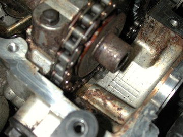 Tom Dwyer AutomotiveReal-life automotive horror stories- NO