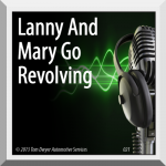 TDC021--LannyAndMary