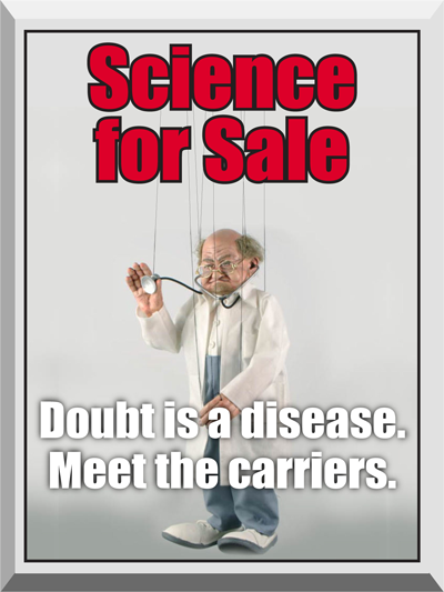 Furious-Science-for-Sale