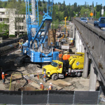 Constructing-drilled-shafts-for-east-approach-4-22-13-web