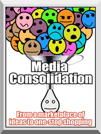 https://tomdwyer.com/wp-content/uploads/2014/03/Furious-Media-Consolidation.png