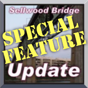 Feature--Bridge-Article