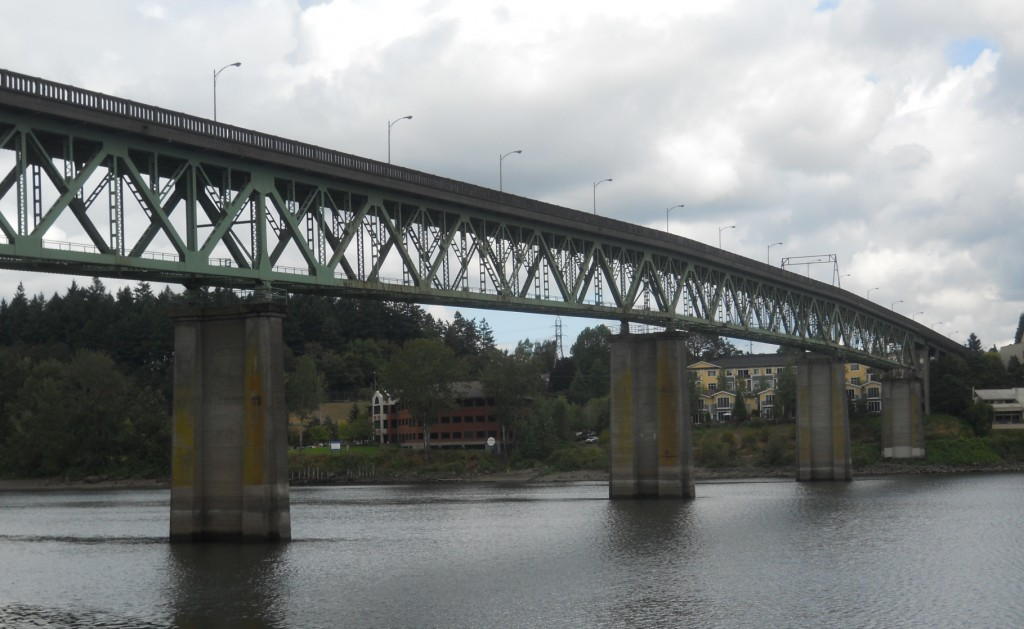 Sept Bridge