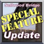 Feature--Bridge-Article