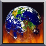 Feature--Climate-Change