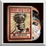 Feature1- BraveFilms