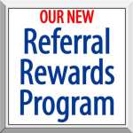 Jan14-Feature--Referall-Rewards