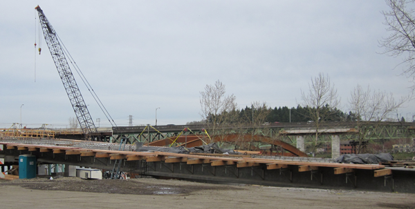 Bridge-3-10-15- 2