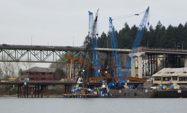 Bridge-3-10-15- 3