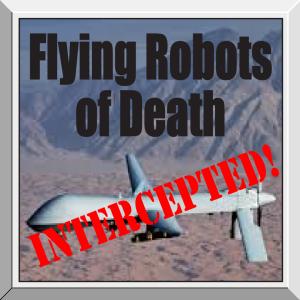 Feature- Robots