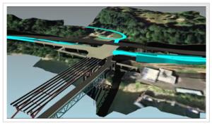 bridge-traffic-screen-cap