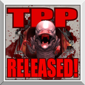 Feature--TPP-Released