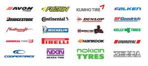 tire logos 2