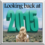 Feature-2016--Looking-back