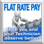 Feature--Flat-Rate-2