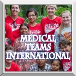 Med-Teams-Intl