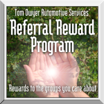 Referral-Reward-new-button
