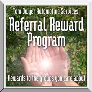 Referral-Reward-new-button