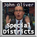 Feature--Special-Districts