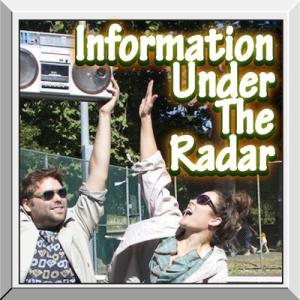 Feature--CommRadio