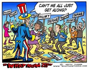 2016-elections-what-now-548-Lg-color-72-copy