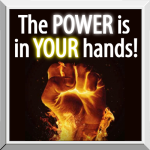Feature--Power-in-Hands